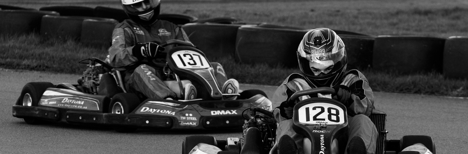 Action-Racing-Karts-Black-And-White