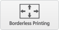 Print borderless photos
