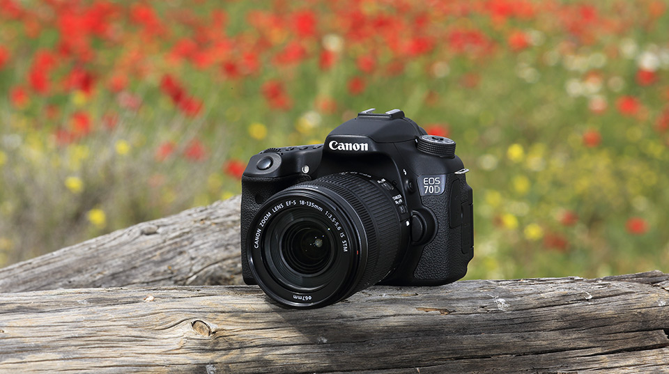 EOS_70D-PRODUCT-TOUR